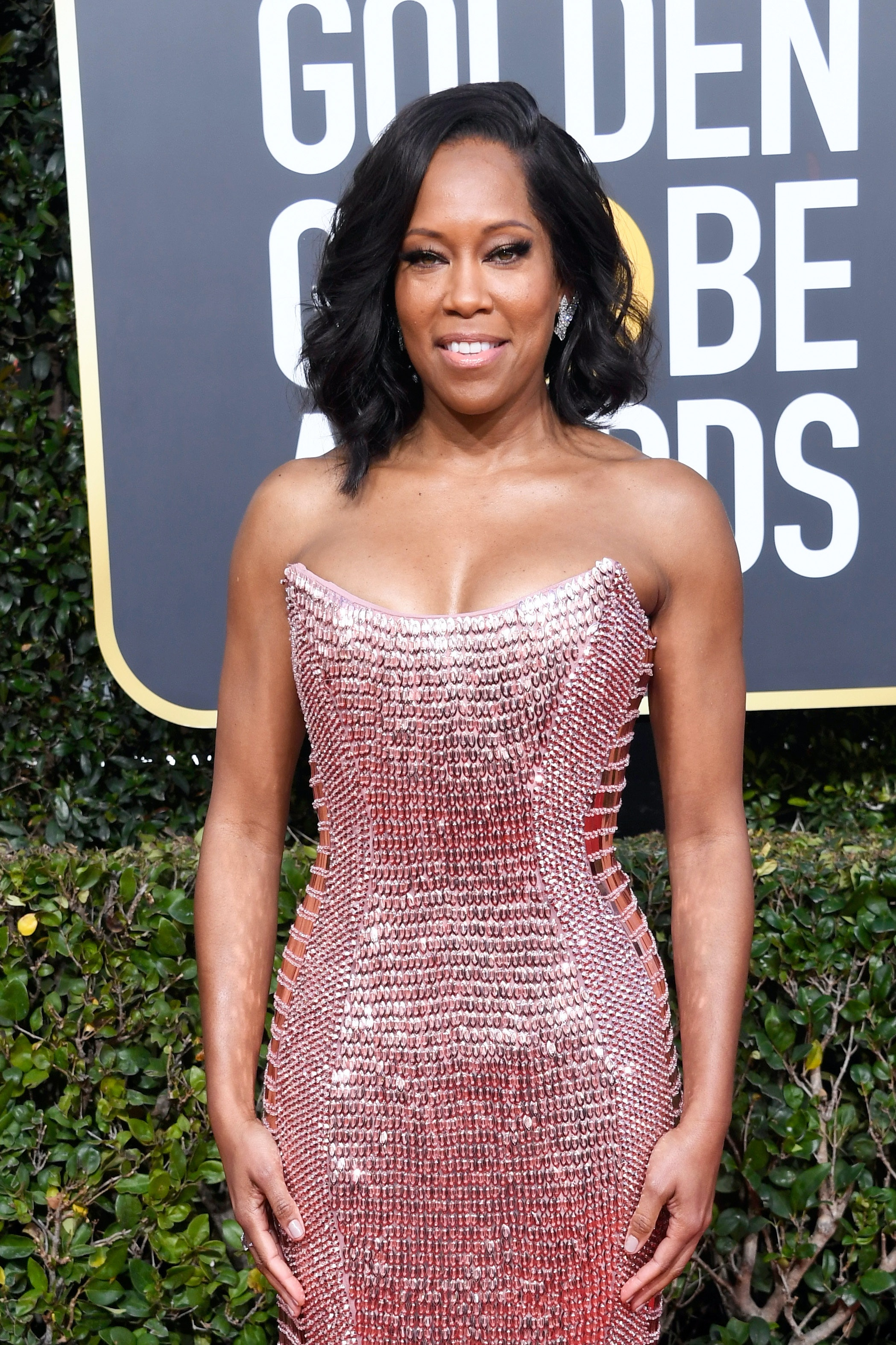 Is a cute Regina King naked (87 photos), Tits, Paparazzi, Twitter, braless 2017