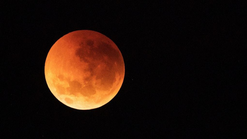 full moon july 2019