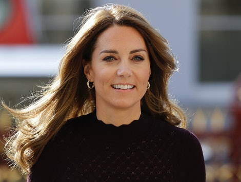 Kate Middleton accompanied brother James to family therapy sessions to better understand his depression