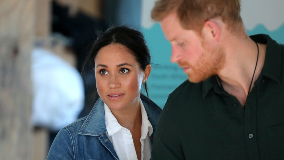 Meghan Markle's tabloid lawsuit has prompted a number of celebrities and politicians to speak out in her defense.