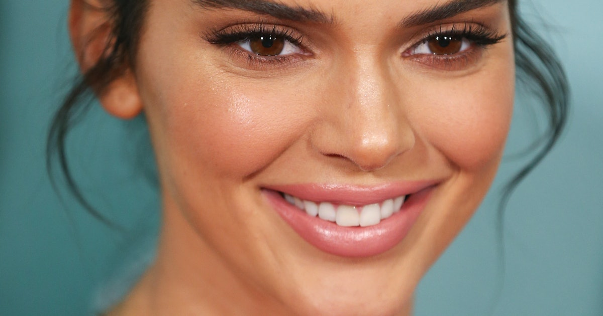 Are Kendall Jenner & Fai Khadra Dating? It's Unclear, But Here's The Sitch