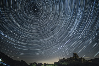 Astrologers believe the movement of the planets and stars can influence our lives and ability to com...