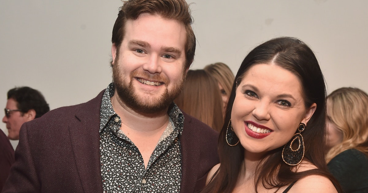 Amy Duggar's Baby Is On Instagram & Is Quickly Racking Up Followers