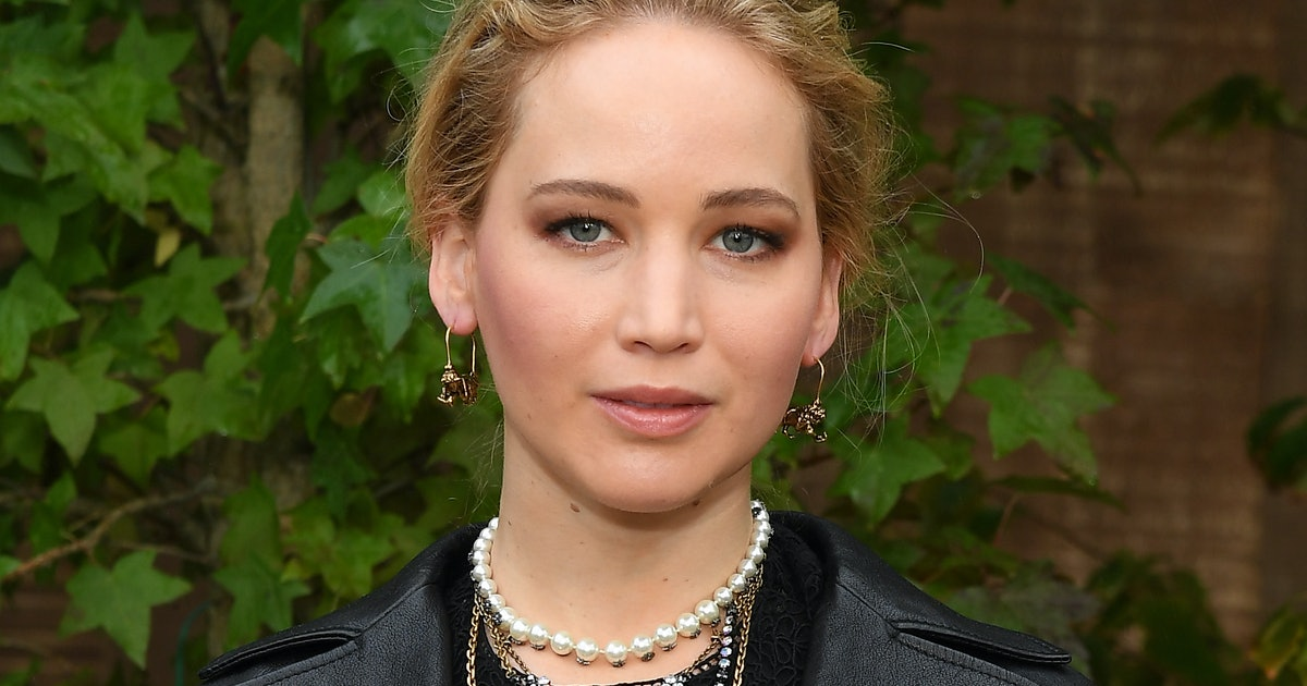 Everything We Know About Jennifer Lawrence & Cooke Maroney's Upcoming Wedding