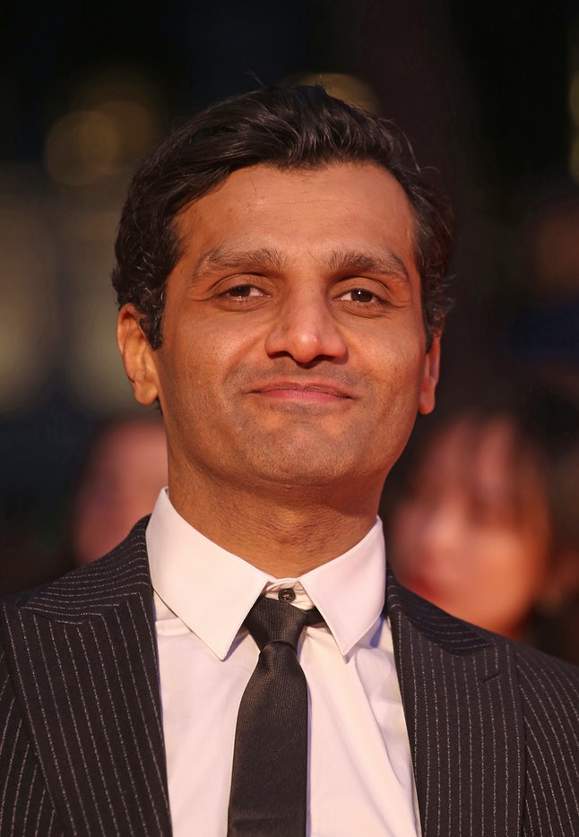 Peter Singh has starred in several notable films and TV series in 2019 alone