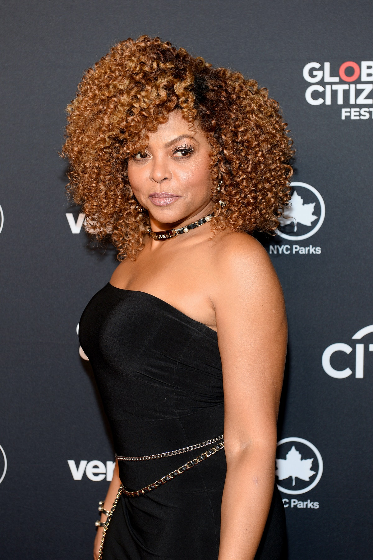 Fall 2019 hair colors to bookmark for your next salon visit