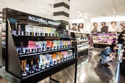 The 2019 Fall Sephora VIB Sale will feature new, up and coming brands.