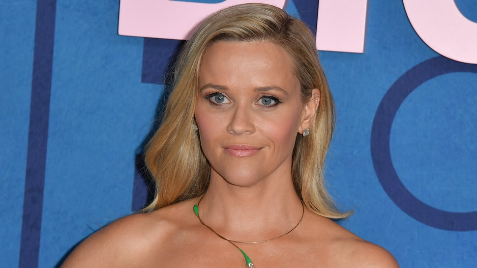 Reese Witherspoon's Legally Blonde 3 update included which former costars she'd like to see appear in the sequel.