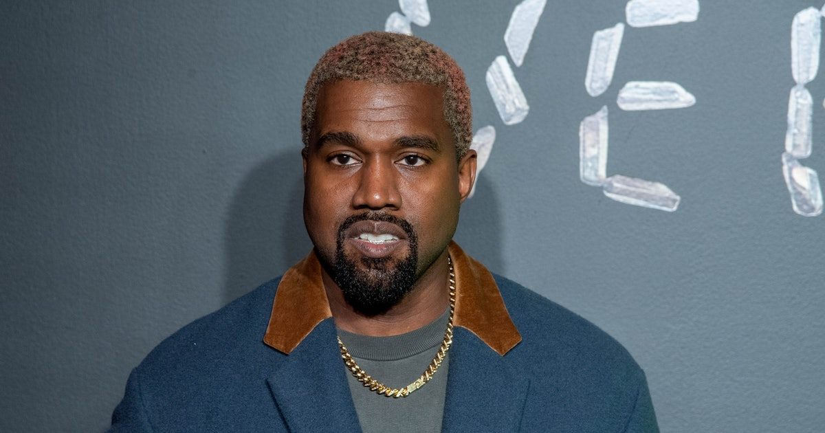 Planned Parenthood Clapped Back After Kanye West Confused Plan B & Abortion
