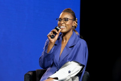 Issa Rae is developing a new HBO Max show called 'Rap Sh*t.'