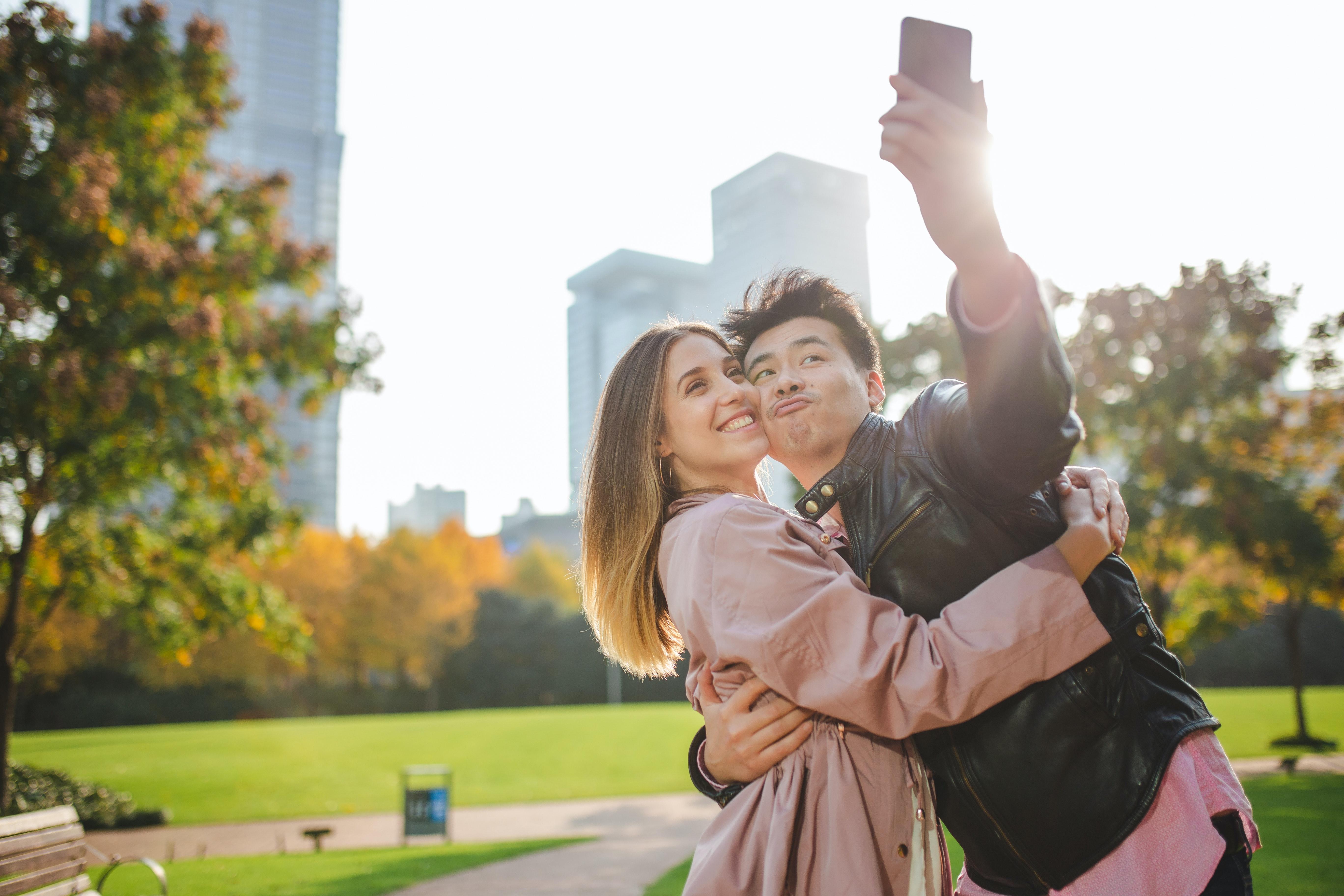 25 och 19 dating
