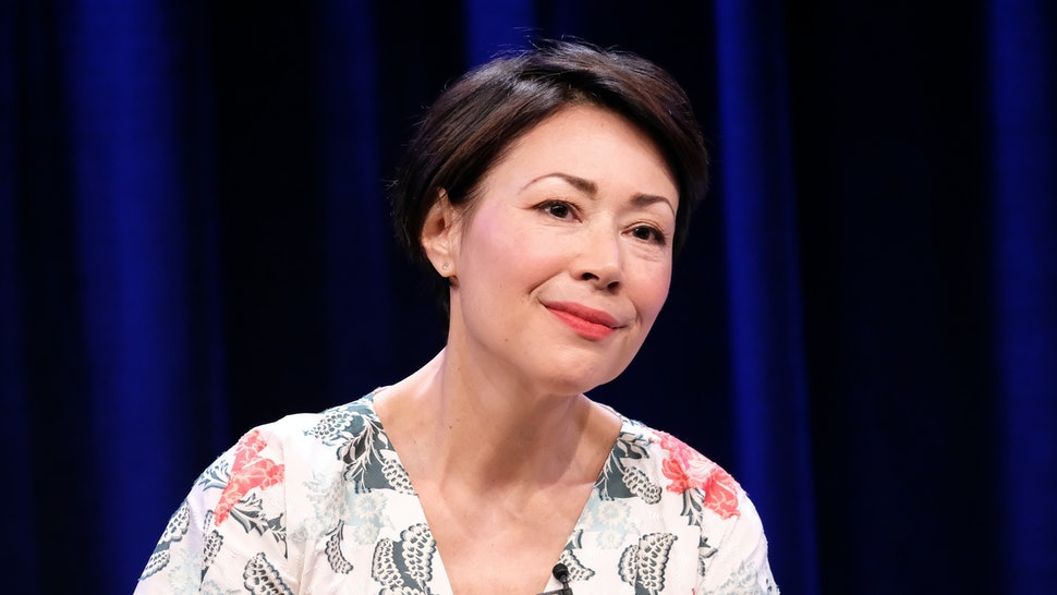 Ann Curry Stands By Matt Lauer's Latest Accuser, Brooke Nevils
