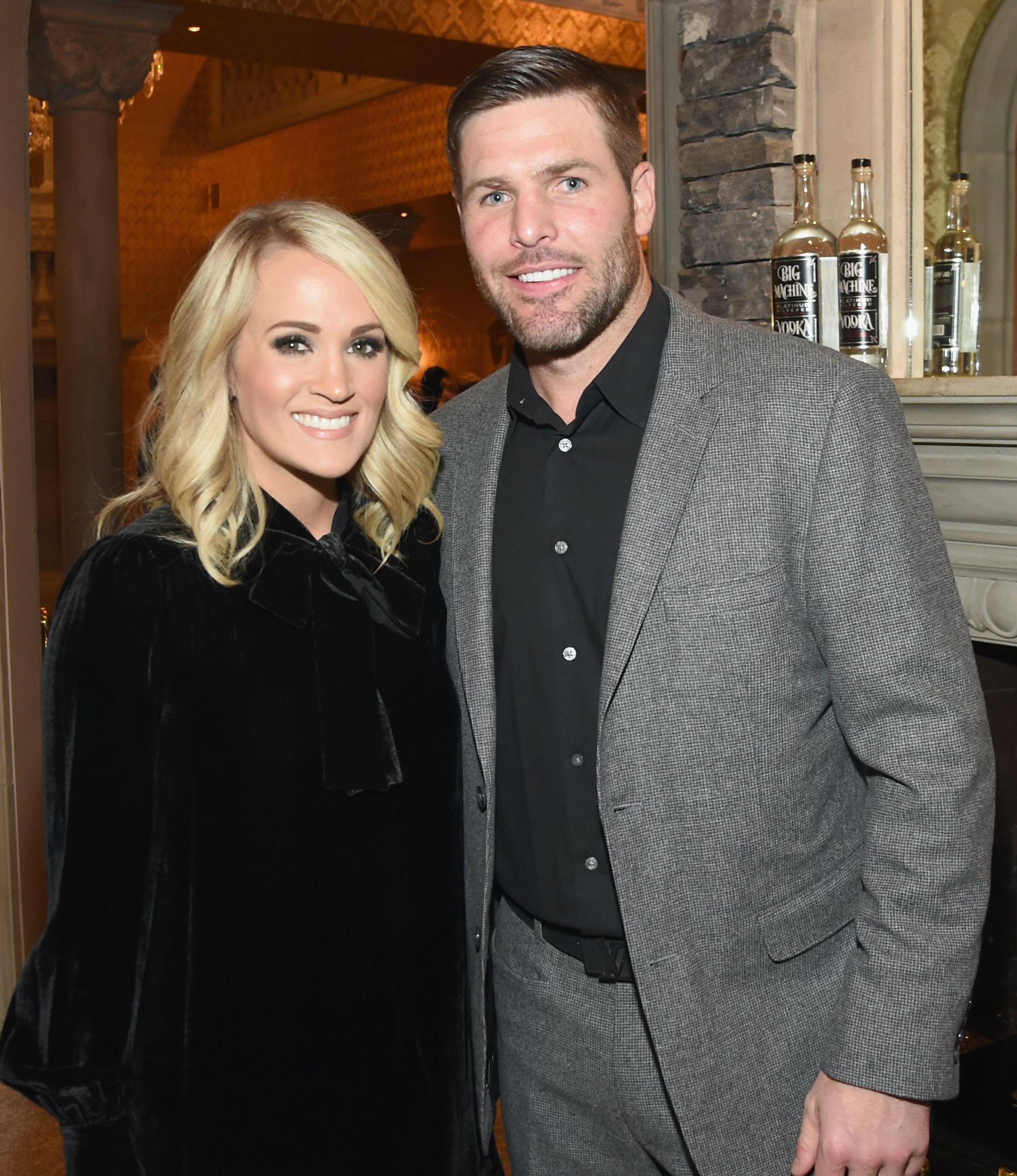 Carrie underwood dating Lund Huntsville dating netthjelpelinjene Askim.