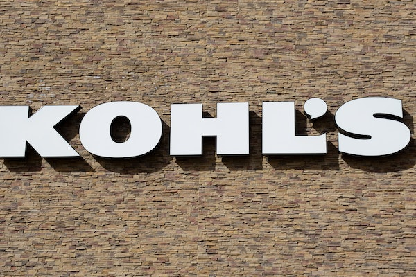 Kohl's Black Friday ad previews major deals on everything you love.