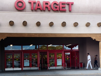 Target's 2-day free shipping is back for the holidays with no minimum purchase required.