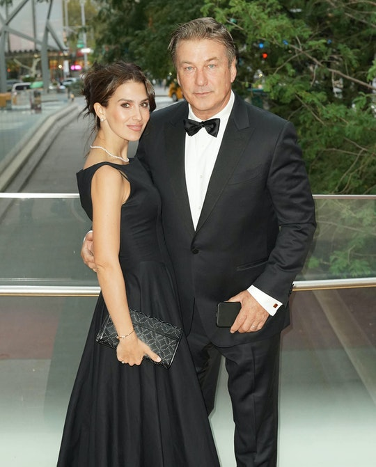 Hilaria Baldwin is healing from her second miscarriage this year.