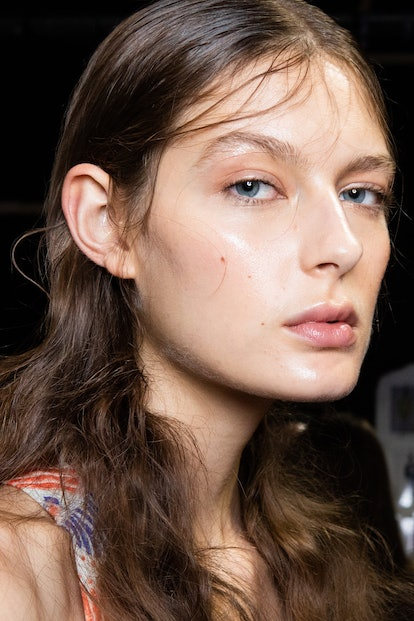 9 Injectable Facial Remedy Tendencies That Execs Are expecting For 2020, dermalfillerbeforeandafter