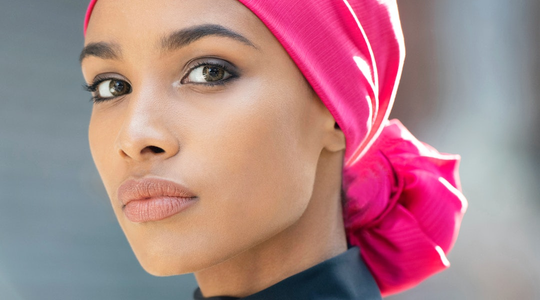 The Best Nude Makeup Shades for Every Skin Tone - Allure