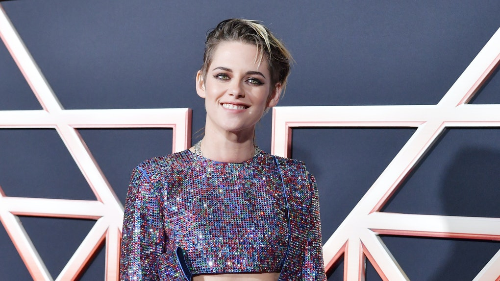 Kristen Stewart's zodiac sign is Aries