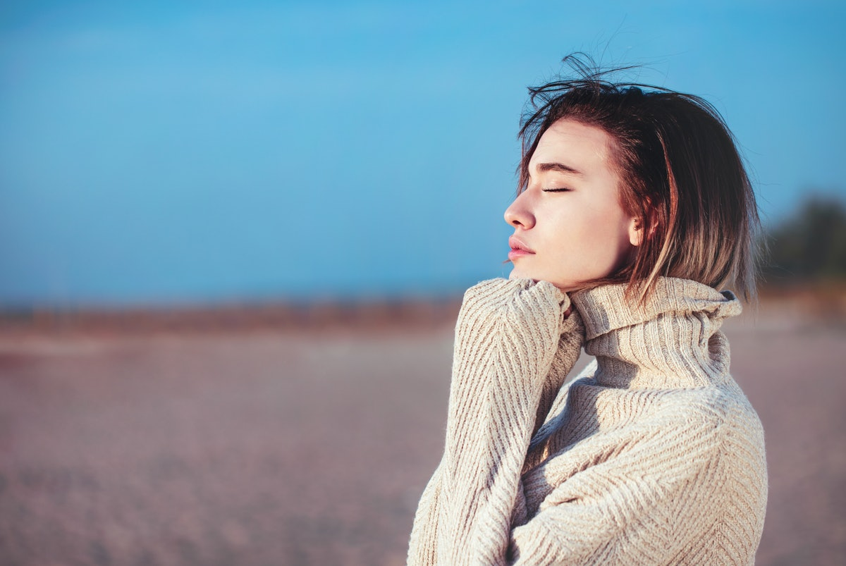 Quotes about getting over someone can help after heartbreak