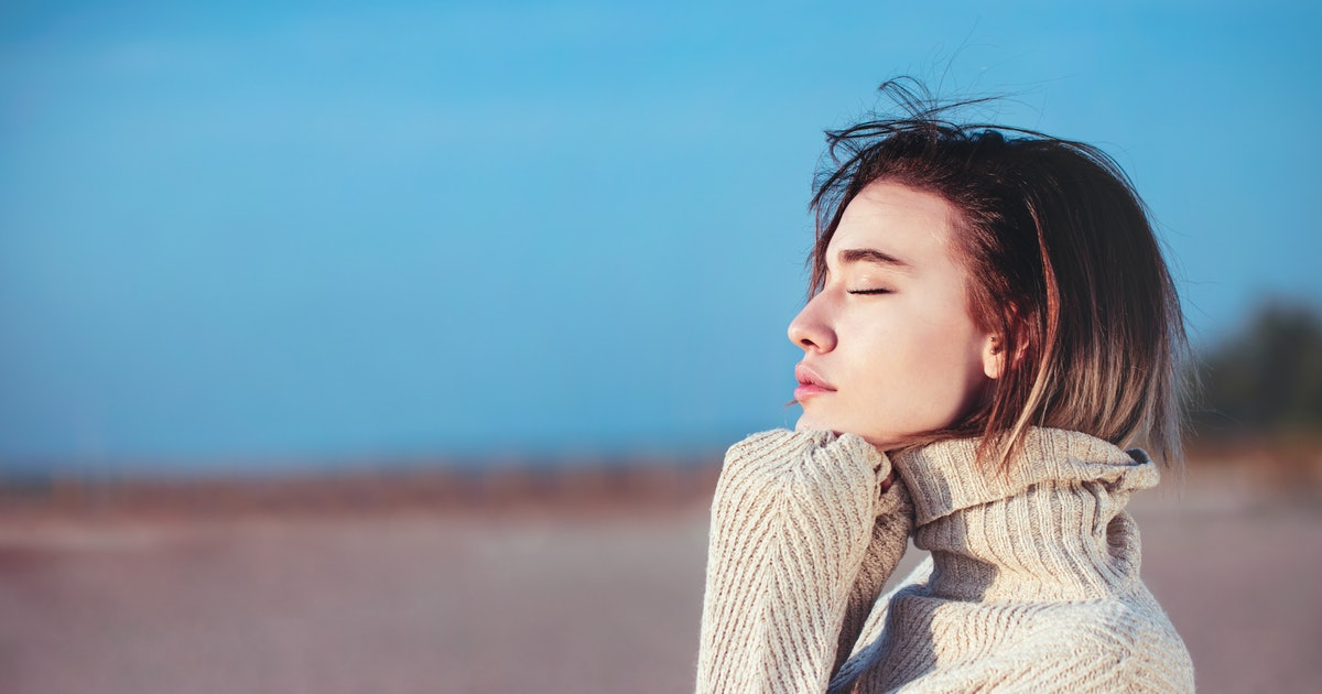 10 Quotes About Getting Over Someone That Hit Home Hard After Heartbreak