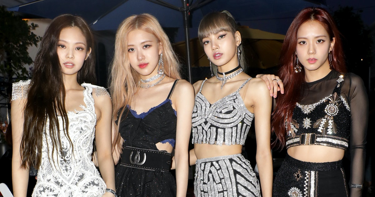 Will BLACKPINK Have A 2019 Comeback? Probably Not & Blinks Are Pissed