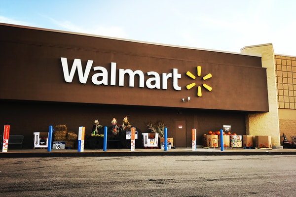 What Time Does Walmart Open On Black Friday?  It starts earlier online than it does in-store.