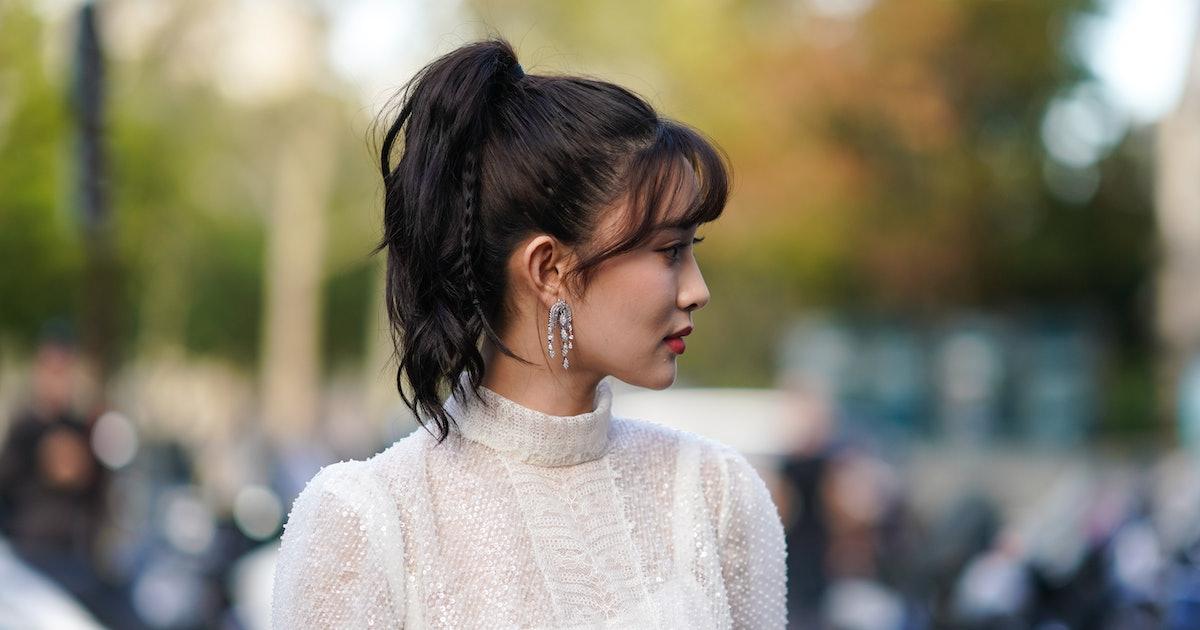The 17 Best Earrings On Amazon