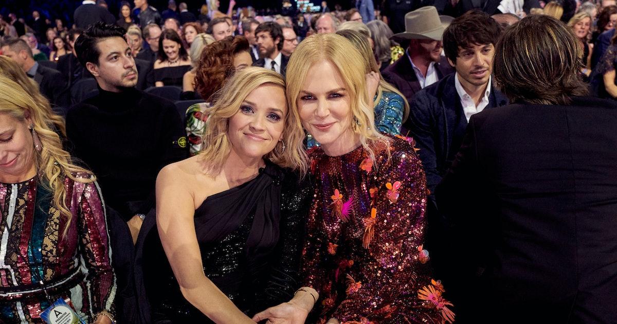 Nicole Kidman's 'Big Little Lies' Season 3 Update Proves There's Still Hope