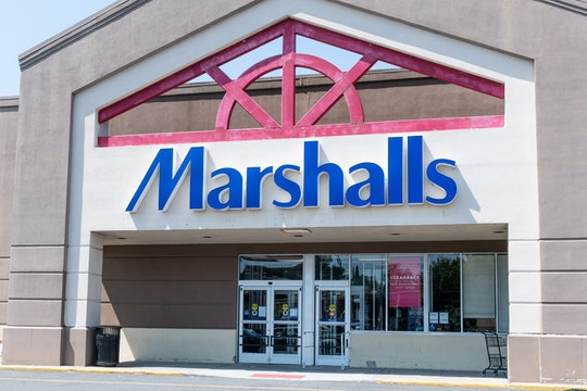 When does Marshalls open for Black Friday? The retailer's doors will open bright and early Nov. 29.