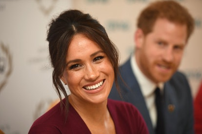 Meghan Markle claims the Daily Mail on Sunday omitted important parts of a private letter she had sent to her dad, Thomas Markle.