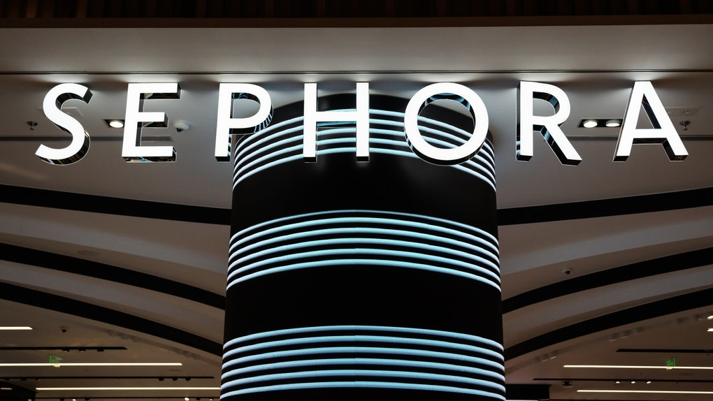 Sephora S Black Friday 2019 Sale Will Give You So Many Amazing Discounts