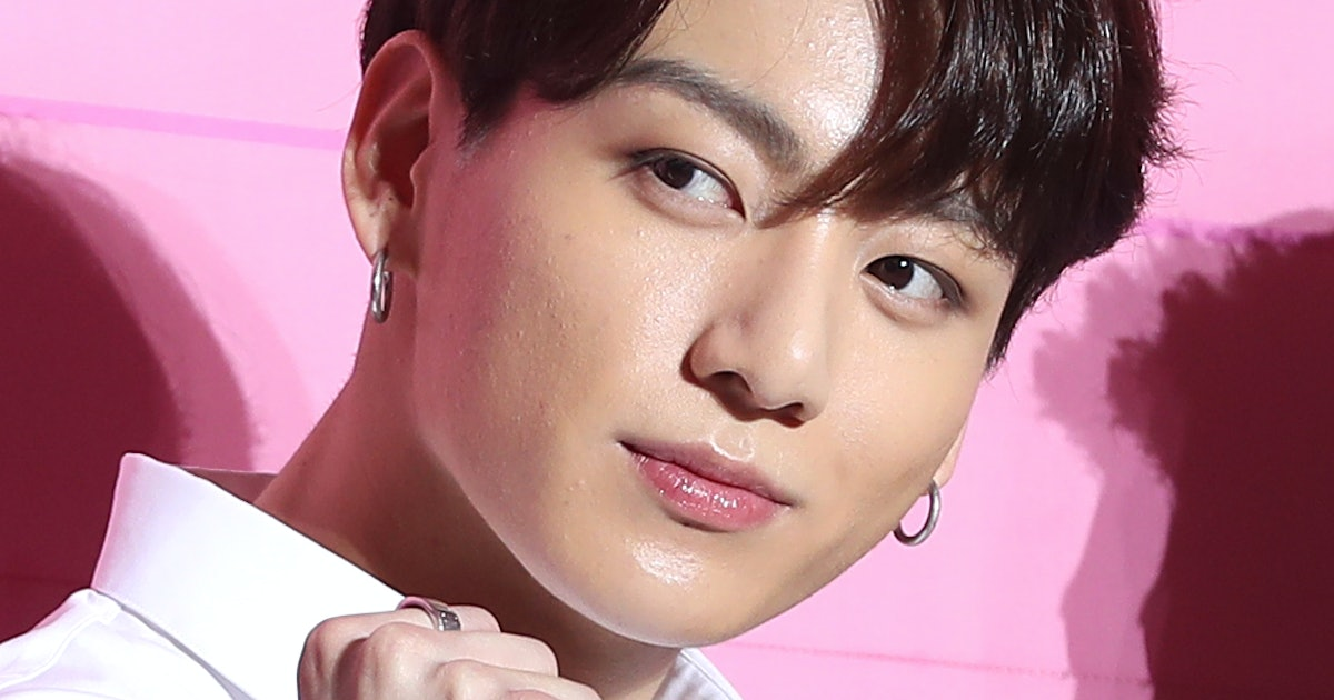 BTS' Jungkook's Quotes About The Challenges Of Fame Will Break Your Heart
