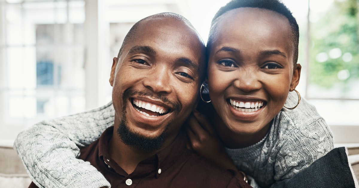 5 Qualities Every Healthy Relationship Should Have, So Jot This Down
