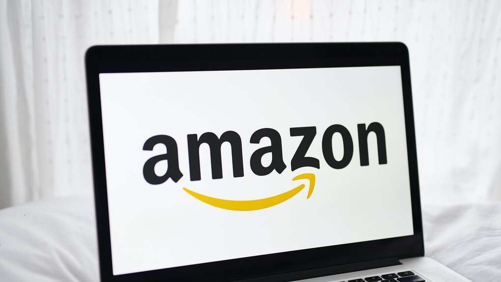 Amazon's Cyber Monday Deals will have you finishing up your holiday shopping.