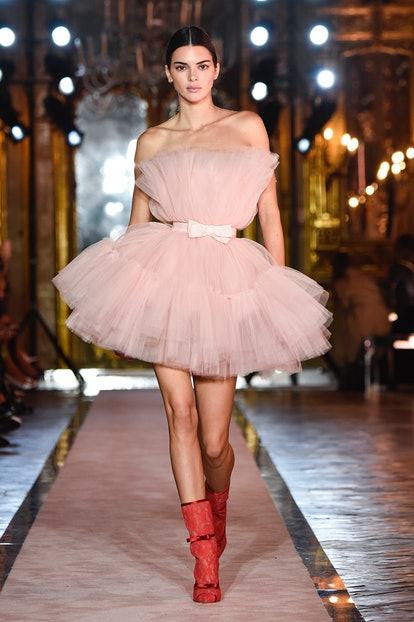 H&M's Black Friday Sale will include the Giambattista Valli collection.