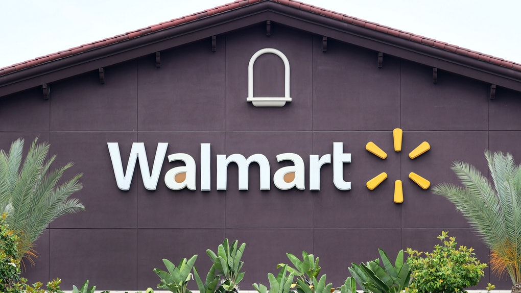 Walmart's Cyber Monday 2019 Sale is coming soon, so here's what you need to know.