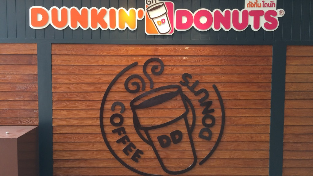 Will Dunkin' Be Open On Thanksgiving? It will depend on your location.