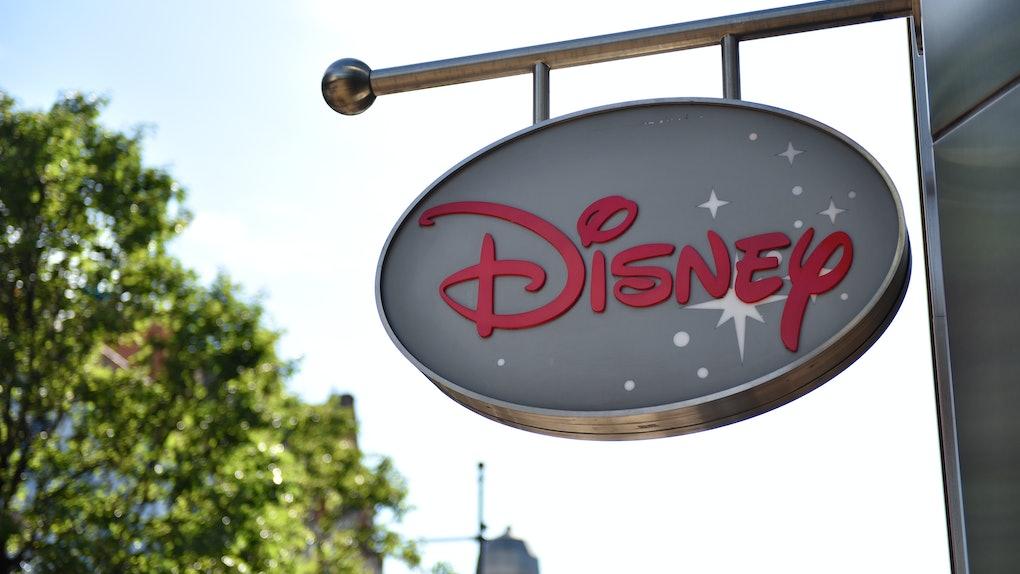 Disney's Cyber Monday 2019 Sale has deals on your fave Disney merch.