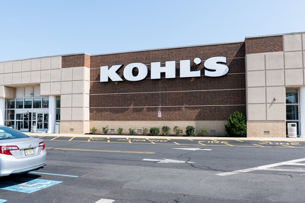 Kohl's Cyber Monday 2019 Sale will have something for everyone on your list.