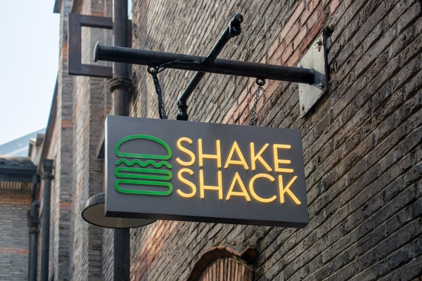 Shake Shack's Black Friday Deal Could Win You Free shakes to last the whole year.