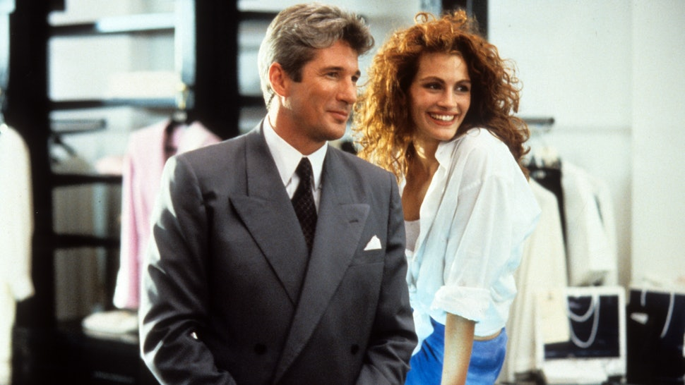 The Most Popular 90s Rom Coms In The U S Are Total Classics