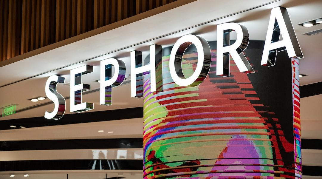 Sephora's Black Friday 2019 sale includes discounts under $15