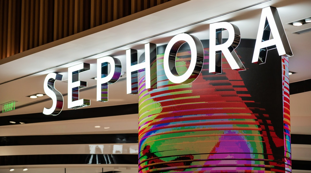 Sephora's Black Friday 2019 sale includes discounts under $15