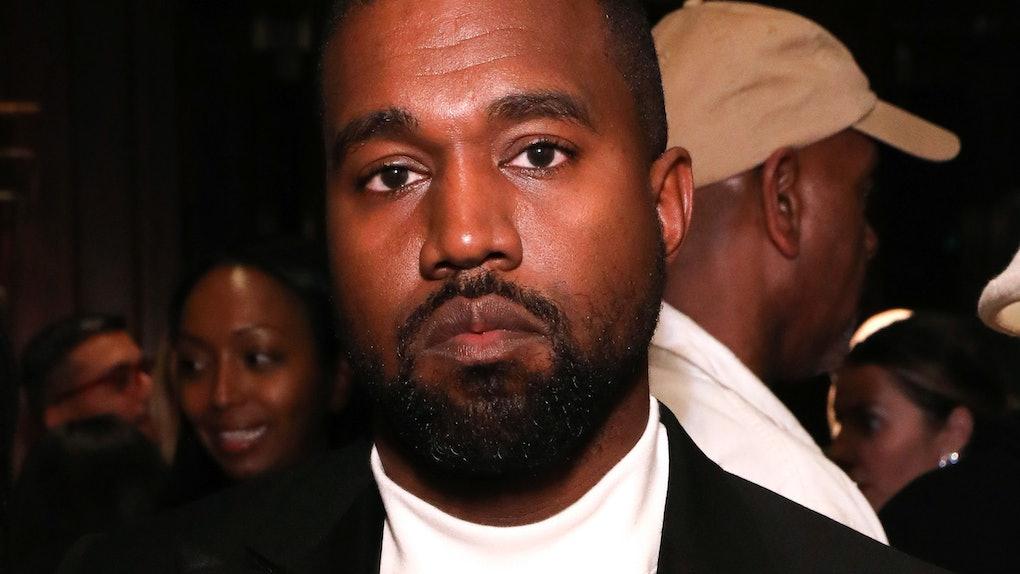Kanye West's Brunchella Was Compared To Fyre Fest