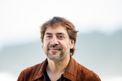 The cast of live action The Little Mermaid may include Javier Bardem.
