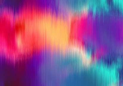 When you hear white noise, it affects the ways in which you interpret and process sound, according to research.