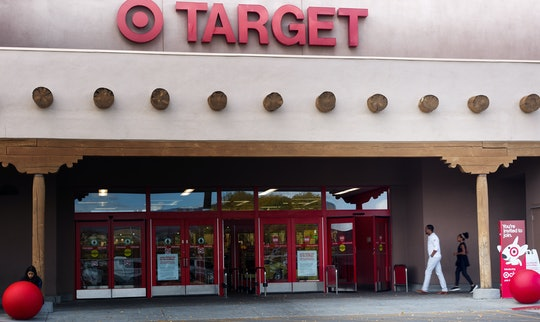 Target's pre-Black Friday sales are just a preview of the epic holiday savings.
