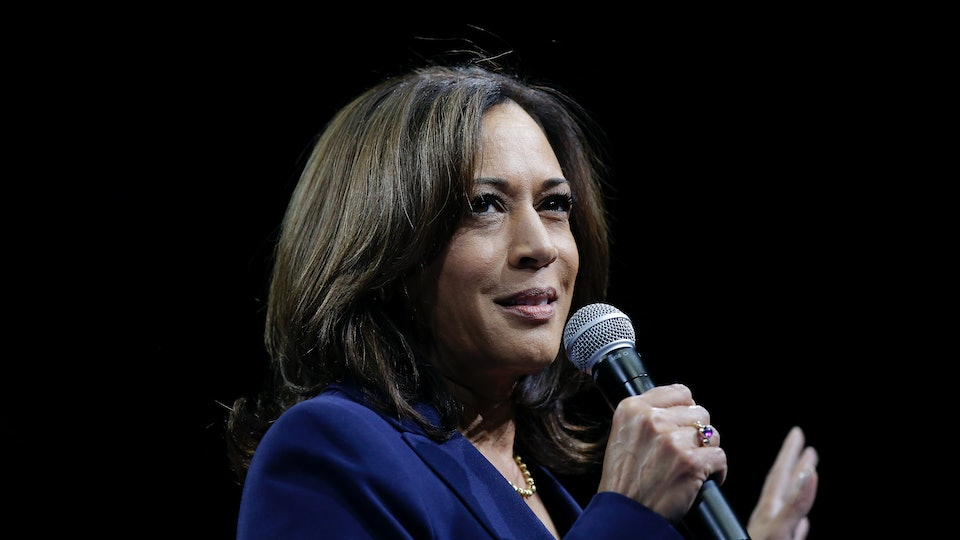 Kamala Harris campaign proposal aims to lengthen the school day.