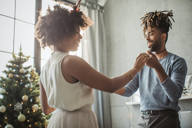A twin flame is basically your spiritual other half and 11/11 can help you find them.
